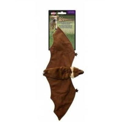 Ethical Products EP05726 Plush Skinneeez Flying Bat - 23 In.