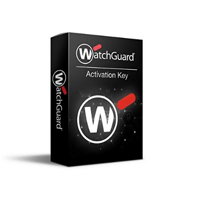Watchguard Technologies XTM 860 3Yr NGFW Suite Renewal/Upgrade