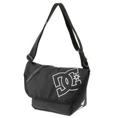 ディーシーシューズ DC SHOES  18 KD FA BBM3 Other Bag 【7430E880 BKW】