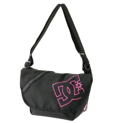 ディーシーシューズ DC SHOES  18 KD FA BBM3 Other Bag 【7430E880 BKP】