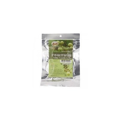 Abhaibhubejhr Herbs. Tea Makhampom.(1 Pack Contains 10 Sachets of Tea.) ( by abobon )best sellers...