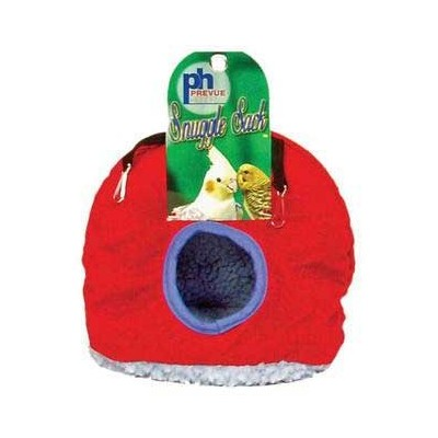 Snuggle Sack - Cloth Bird Bed Small By BND by TDP