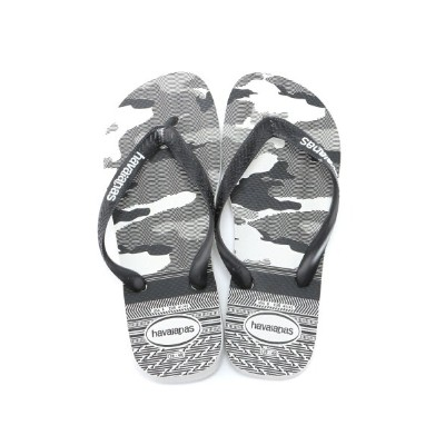 【SALE/20%OFF】havaianas (M)/TOP ILLUSION ハワイアナス シューズ【RBA_S】【RBA_E】
