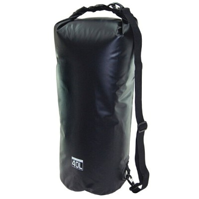 MADWATER MADWATER/(U)WP Dry Bag 40L ビジィ・ビーバー バッグ【送料無料】