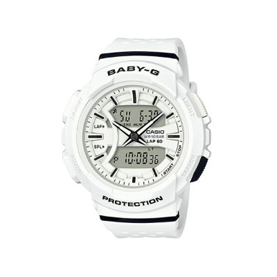 G-SHOCK/BABY-G/PRO TREK BABY-G/(L)BGA-240-7AJF/for running カシオ ファッショングッズ【送料無料】