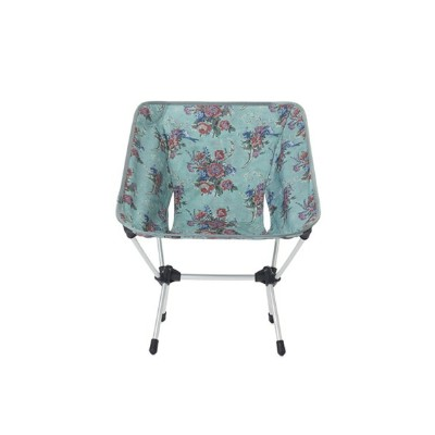 Monro Helinox TACTICAL CHAIR SP l MONP モンロ 生活雑貨【送料無料】