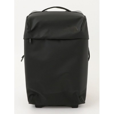 UNITED ARROWS green label relaxing [ザ ノースフェイス] ★★THE NORTH FACE STRA 2WHEEL 45L キャリーバッグ ユナイテッドアローズ...