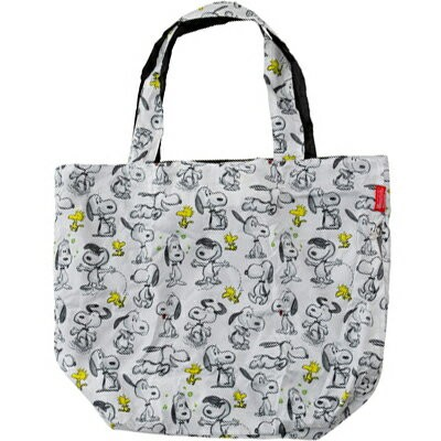 PEANUTS×ROOTOTE クルット (Sketch)スヌーピー 大人 向け グッズ
