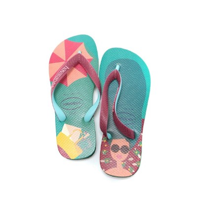 【SALE/20%OFF】havaianas (L)/TOP FASHION ハワイアナス シューズ【RBA_S】【RBA_E】