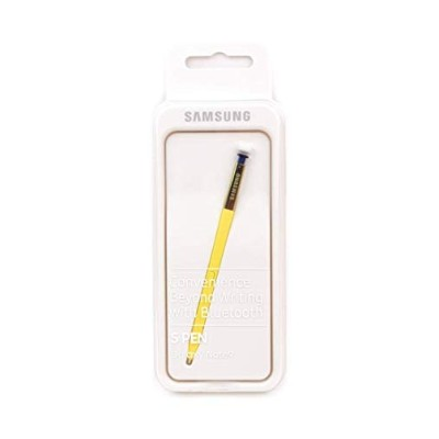 Samsung Galaxy Note9 Original Replacement S Pen (EJ-PN960) -[parallel import goods]