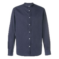Officine Generale Gaspard シャツ - ブルー