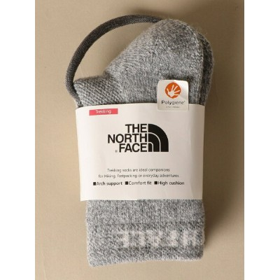 UNITED ARROWS green label relaxing THE NORTH FACE(ザノースフェイス) Fastpacking Quarter ユナイテッドアローズ...