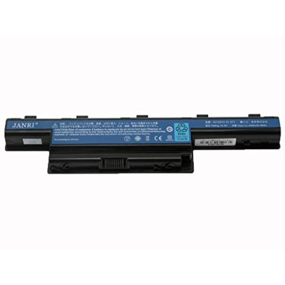 ACER AK.006BT.080 AS10D AS10D3  AS10D3E  AS10D41 AS10D51 AS10D61 AS10D71  AS10D73  互換 バッテリー