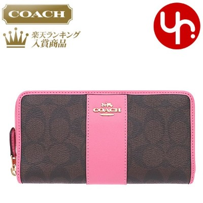bfc984a3ee79 ≪新作≫【送料無料】コーチ 財布 アウトレット COACH F58112 ...
