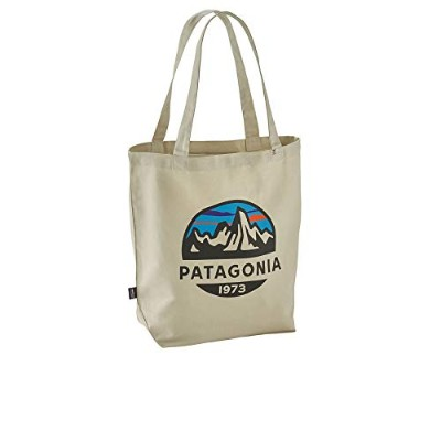 PATAGONIA パタゴニア MARKET TOTE マーケット トート 59280 バッグ ONE_SIZE FZBS