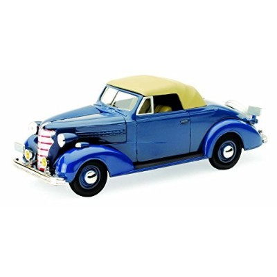 1938 Chevrolet Master Convertible Cabriolet 1:32 Scale by Newray by NewRay