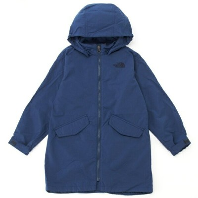 【THE NORTH FACE】コート(キッズ コンパクトコート)/ザ・ノース・フェイス(THE NORTH FACE)