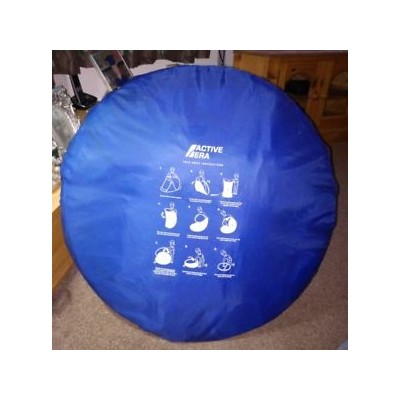【送料無料】キャンプ用品 2テントactive era large 2 person pop up tent water resistant, ventilated and durable