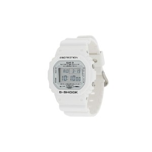 G-Shock G-Shock Protection watch - ホワイト