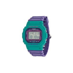 G-Shock G-Shock protection watch - パープル