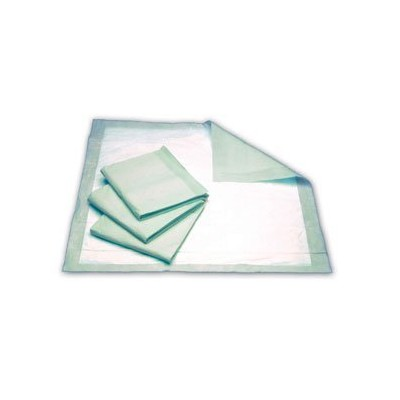 Select 2679 Underpads44; Ultra Large - 50 per Case