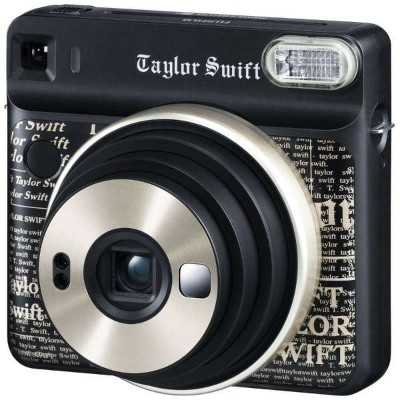 [フジフィルム]instax SQUARE SQ 6 Taylor Swift Edition
