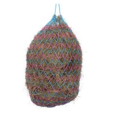 Shires Deluxe Hay Net by Shires