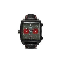 Bamford Watch Department Tag Heuer Monaco 腕時計 - Unavailable
