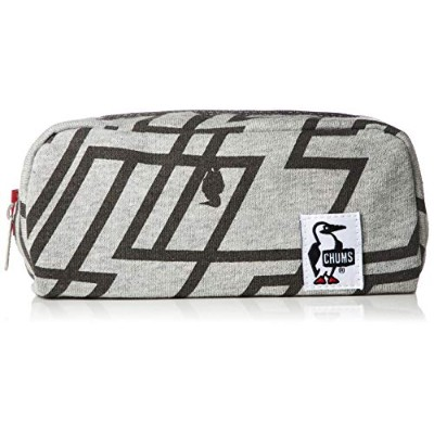 [チャムス]CHUMS Hurricane Pouch Sweat Angle