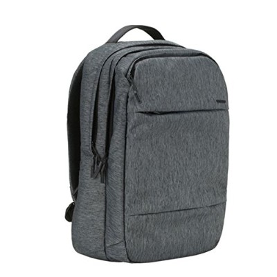 INCASE (インケース)シティコレクションバックパック City Collection Backpack for 17inch MacBook Pro [並行輸入品]