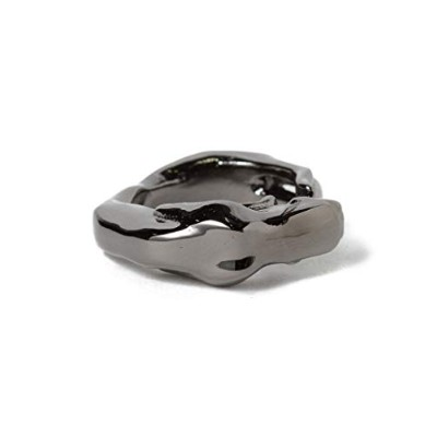 (ビームス) BEAMS O.Panther Ring 11425394058 ONE SIZE BLACK