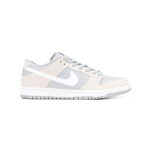 Nike SB Dunk Low TRD スニーカー - グレー