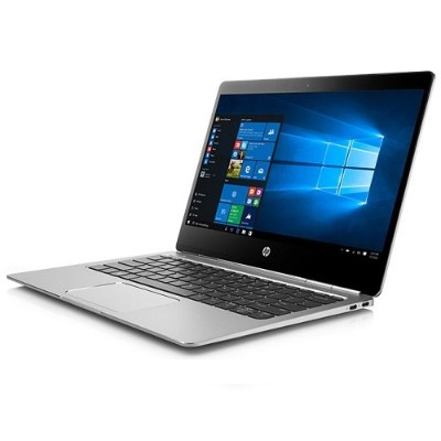 HP EliteBook Folio G1/CT V8U08AV[CPU:CoreM-6Y54(1.1GHz)/メモリ:8GB/SSD:256GB/画面サイズ:12.5インチ]