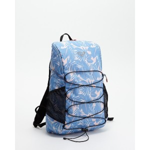 ROXY FITNESS INFINITY BACKPACK バックパック○RBG174306 Pmk7 スポーツグッズ・アクセサリー