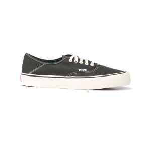 Vans authentic sneakers - ブラック