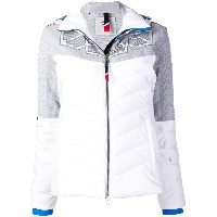 Rossignol Supercode jacket - ホワイト