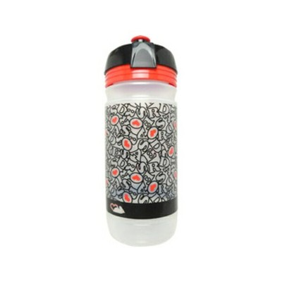 (DE ROSA/デローザ)WATER BOTTLE REVO WHT