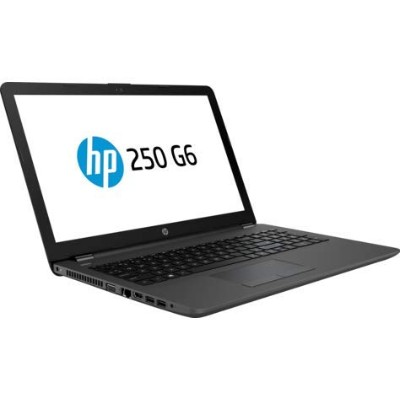 hp250 G6 Notebook 4PA35PA-AABF