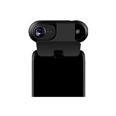 Insta360 ONE Android アダプタ Micro USB用