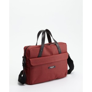 BROOKS ENGLAND/ブルックス イングランド LEXINGTON BRIEFCASE 15 RED9 00○LEXINGTON BRIEFCASE 15 RED9 Red カバン...