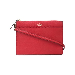 Kate Spade Cameron バッグ - レッド