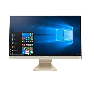 エイスース 23.8型 デスクトップパソコン ASUS Vivo AiO V241ICUK(Office Home&Business 2016) V241ICUK-I5HB2016