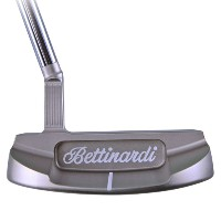 Bettinardi Queen B Series QB10 Putter【ゴルフ ゴルフクラブ>パター】
