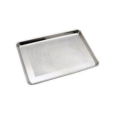 Catering Line Baking Sheet - 12 17 - Screened
