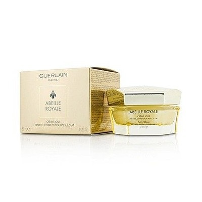 "[Guerlain] Abeille Royale Day Cream - Firming Wrinkle Minimizing Radiance"" 50ml/1.6oz"