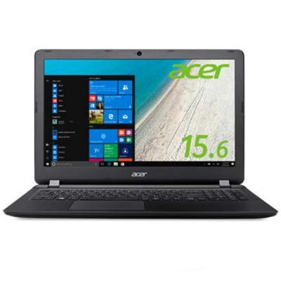 【Officeセット】Acer EX2540-F34D Windows10 Pro 64bit Core i3 4GB 500GB DVDライター 高速無線LAN IEEE802.11ac/a/b...