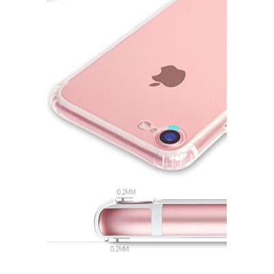 【Smart-KM】A064 iPhone 7/iPhone 7 Plus/iPhone 8/iPhone 8 Plus/iPhone X/iPhone Xs/iPhone Xs Max...