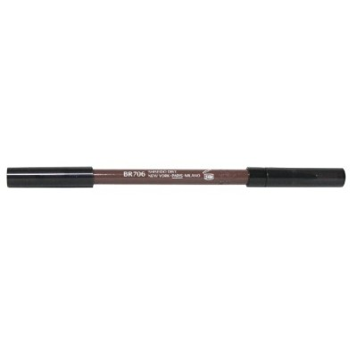 Smoothing Lip Pencil - BR706 Rosewood 1.2g/0.04oz