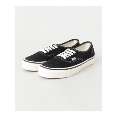 [Rakuten BRAND AVENUE]VANS UA AUTHENTIC 44 DX Sonny Label サニーレーベル シューズ【送料無料】