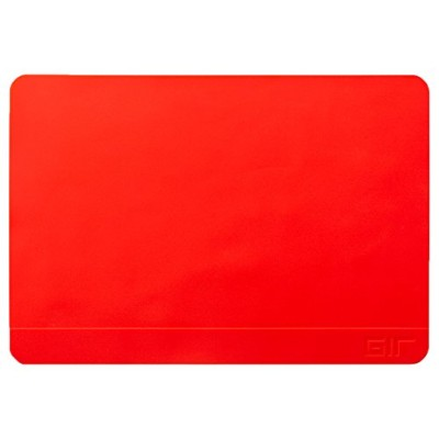 """Gir : Get It Right Premium Silicone Baking Mat、レッド、9x 12"""" 12x17-Inch レッド GIRBM1103RED"""